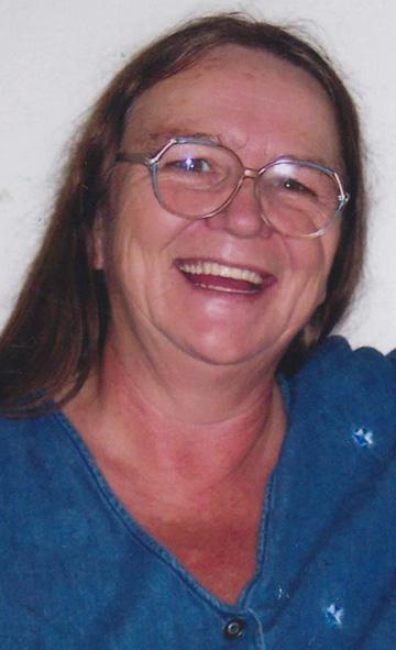Brenda J Williams Wayne County Journal Banner