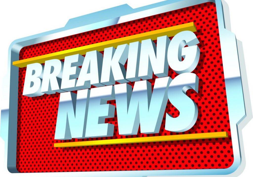BreakingNewsHeadingC1610_L_300_C_Y
