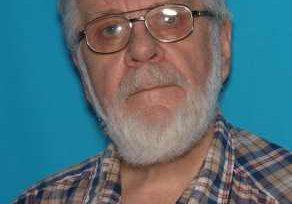 Brian R. Speicher