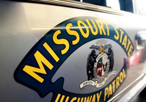 MO State Highway Patrol Generic