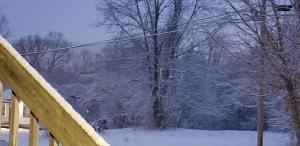01-15-2021 Snow 05