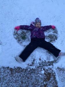01-15-2021 Snow 06