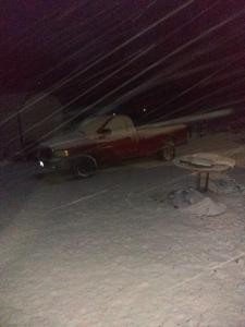 01-15-2021 Snow 09
